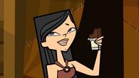 S01E23 Heather je czekoladę