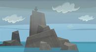 Morska szanta 12