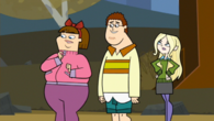S04E01-(Staci,Dawn i Sam).png