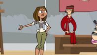 S01E04 Courtney upomina Tylera