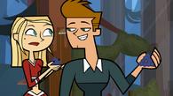 S05,2E02-(Amy i Topher)