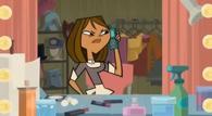 S02E13 Courtney używa pokoju zwierzeń