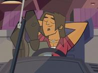 S02E27 Alejandro prowadzi autobus