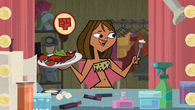 S02E14 Courtney je homara
