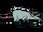 Szczur.png