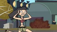 S01E02 - Heather ucieka