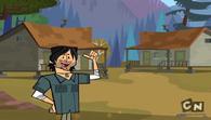 S01E01 Chris wskazuje domki