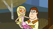 S04E01-Sam i Dakota