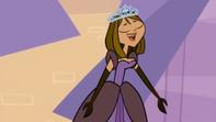 S02E19 Courtney księżniczka