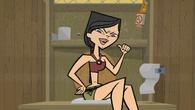 S05E01 - Heather będzie w drużynie drani