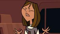 S02E24 Courtney w limuzynie
