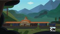 S01E23 Dardżyling Express
