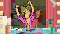 S02E01 Geoff w pokoju zwierzeń