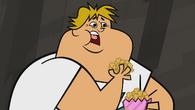 S01E15 Owen je popcorn