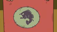 S01E00 Okonie Logo