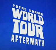 Logo Podsumowania w TPWT