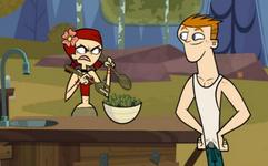 S04E11 Scott santażuje Zoey