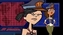 S03E15 Courtney i Heather śpiewają Kradnie chłopców