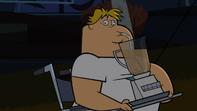 S02E10 Owen i blender