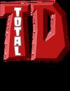 Logo Totalnej Porażki
