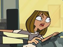 S02E27 Courtney odrzuca Duncana by prowadzić autobus