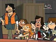 S03E05 Heather, Gwen, Cody TPwT.