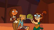 S01E07 Beth częstuje Courtney