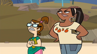 Ignoruj Heather - Beth