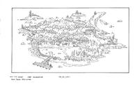 Projekt wyspy