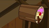 S05E11 Porażko Miernik atakuje Scotta