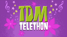 TDMTelethon