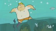 S01E00 Owen pod wodą