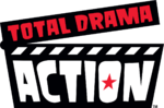 S02E00 Logo sezonu