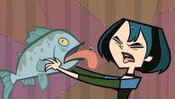S01E25 Pocałuj rybę