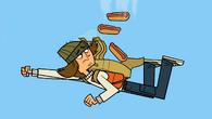 Uwielbiam hot-dogi