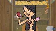S01E25 Zwierzenie Heather