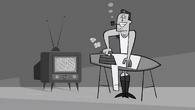 S01E05 Przerwa na reklamę