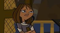 S01E06 Courtney mówi, ze się nie przestraszyła