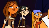 S01E07 Courtney, Gwen i Lindsay
