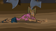 S01E12 Geoff na torze przszkód