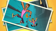 S01E12 Selfie Surferów