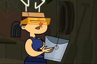 S01E27 Eva trzyma wiadro
