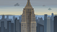 S01E26 Empire State Building