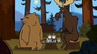 S05E04 Gra w szachy