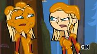 S05,2E02-Amy narzeka na Samey