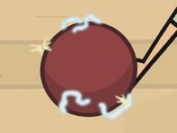 S01E04 Naelektryzowana piłka