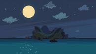 S05,2E06 Wyspa Pahkitew
