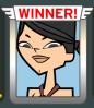 S03E00 Heather wygrywa TPwT