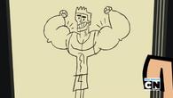 Brody Karykatura