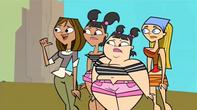 S03E24 Pomocnicy Alejandro